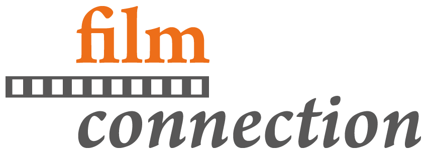 Film Connection GmbH