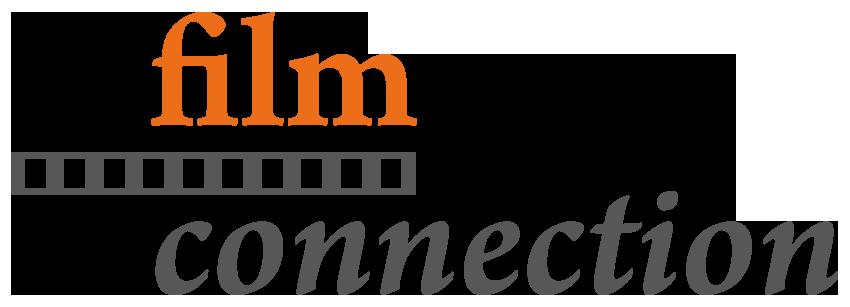 Film Connection GmbH
